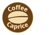 jura coffee machine service uk