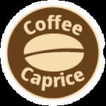 coffee caprice jura repair